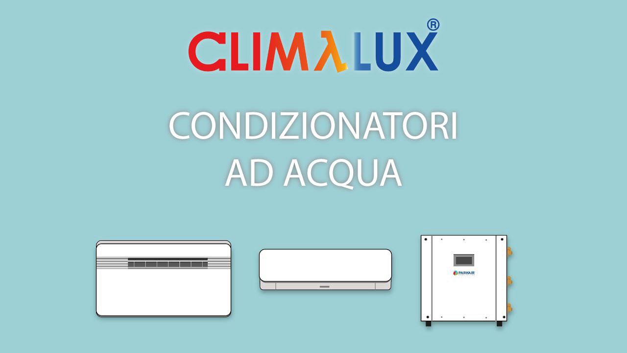 impianti-climatizzazione-canton-ticino-ad-acqua-climalux-chiasso-mendrisio-lugano-bellinzona-locarno-canton-ticino-svizzera