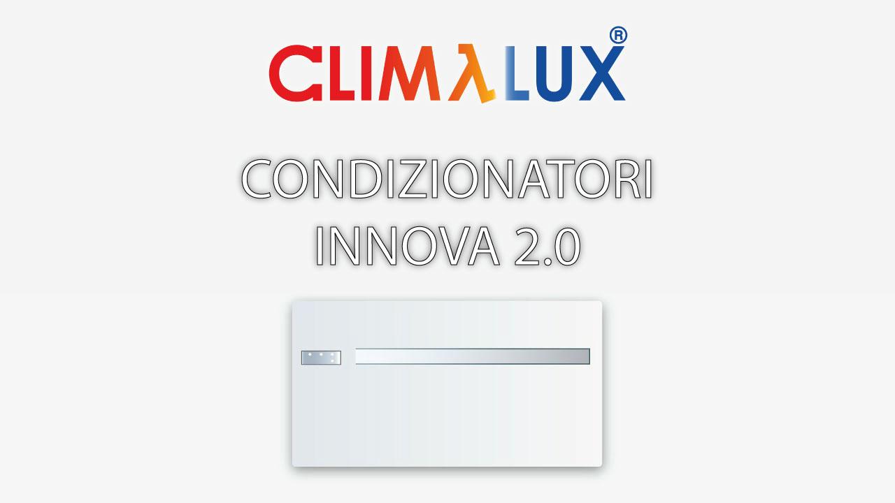 impianti-climatizzazione-canton-ticino-innova-2.0-climalux-chiasso-mendrisio-lugano-bellinzona-locarno-canton-ticino-svizzera