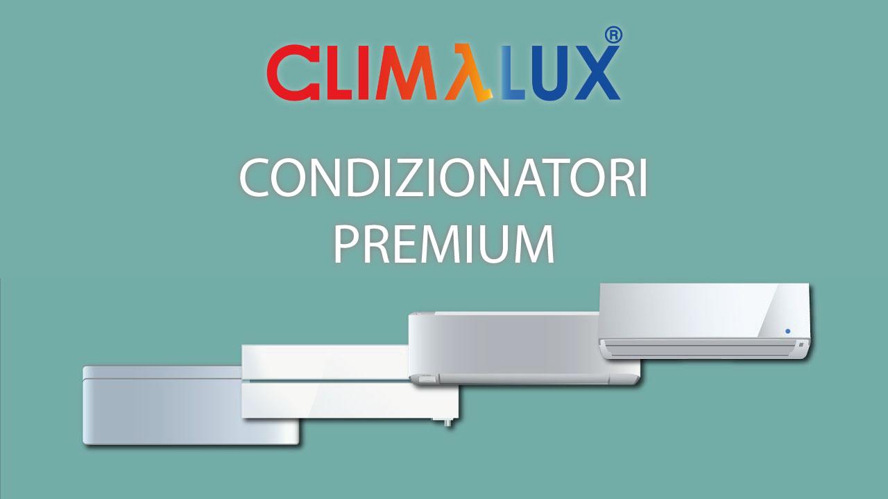 impianti-climatizzazione-canton-ticino-mono-multi-split-daikin-mitsubishi-climalux-chiasso-mendrisio-lugano-bellinzona-locarno-canton-ticino-svizzera