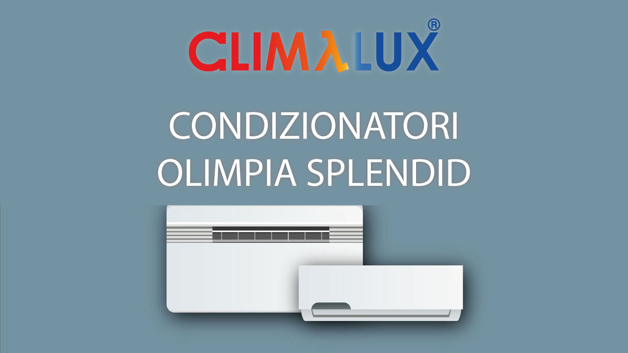 impianti-climatizzazione-canton-ticino-unico-olimpia-splendid-climalux-chiasso-mendrisio-lugano-bellinzona-locarno-canton-ticino-svizzera