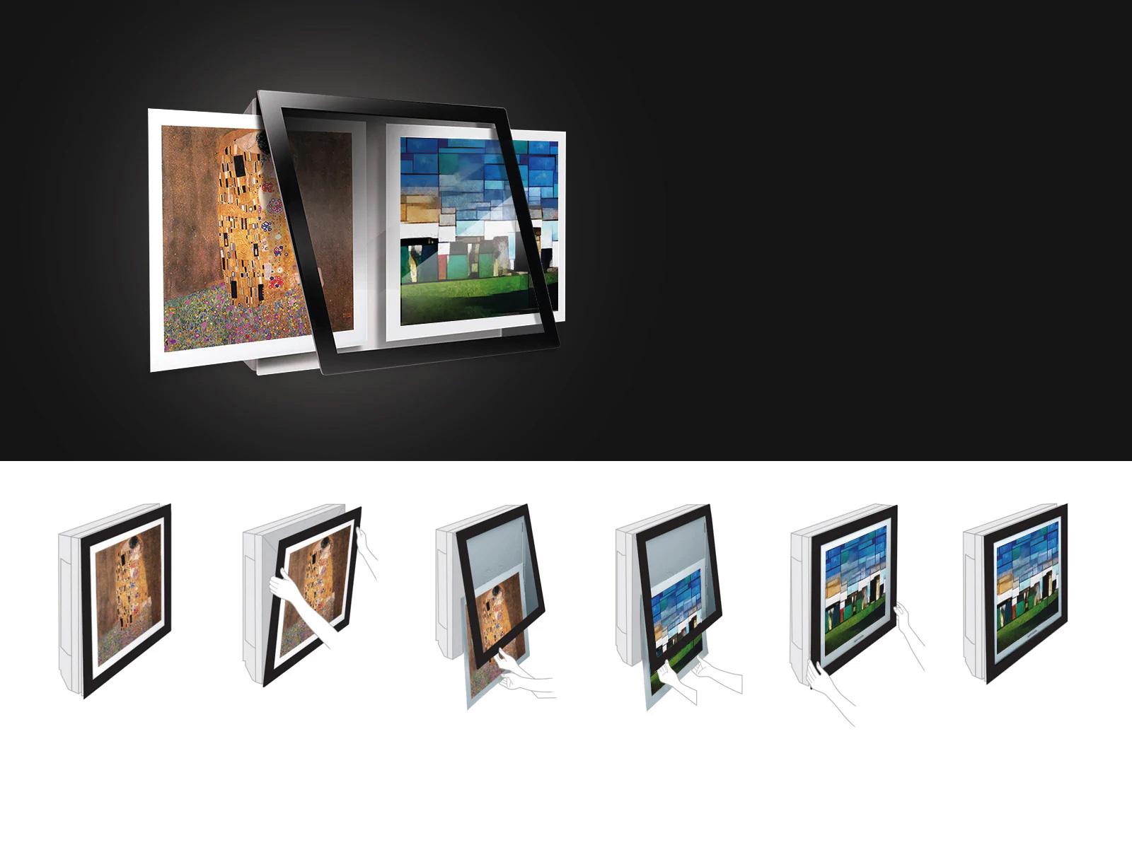 clima-artcool-gallery-style-lg-artcool-gallery-style-lg-impianti-aria-condizionata-lugano-chiasso-locarno-bellinzona-mendrisio-ticino-climalux